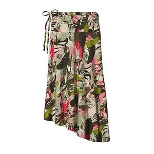 Patagonia Wild Paradise Kamala Skirt/Dress